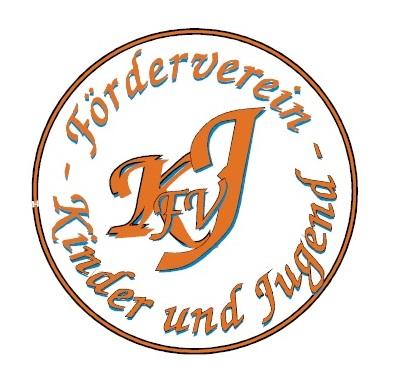 Logo Fördeverein